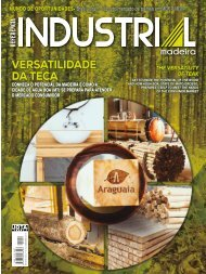 Industrial_214WebOps