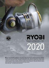 RYOBI_2020_PL