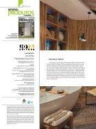 *Novembro/2019 - Revista Produtos de Madeira 52 - Page 3
