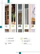*Novembro/2019 - Revista Produtos de Madeira 52 - Page 4