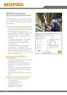 MÜPRO Broschüre Industrie- und Anlagenbau AT - Page 4