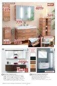 Badezimmer- M - Seite 2