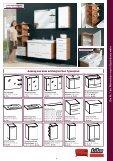 Badezimmer- M - Seite 5