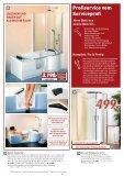 Badezimmer- M - Seite 6