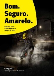 Katalog 2020 - Portugal