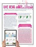 Revista Vegetus nº 34  (Diciembre - Marzo  2019/2020) - Page 4