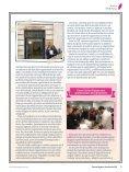 Revista Vegetus nº 34  (Diciembre - Marzo  2019/2020) - Page 5