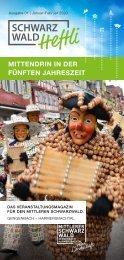 Schwarzwald-Heftli_Innenteil_Ausgabe1_Jan-Feb_2020_Web