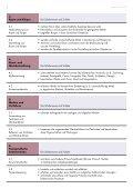 Kantonsschule Reussbühl Luzern, Lehrplan Untergymnasium, gültig ab Schuljahr 2019/20 - Seite 7