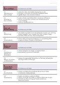 Kantonsschule Alpenquai Luzern, Lehrplan Untergymnasium, gültig ab Schuljahr 2019/20 - Seite 7