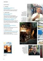 CPT International 4/2019 - Page 4