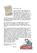 Leseprobe: Vincent - Seite 6