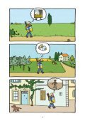 Leseprobe: Vincent - Seite 7