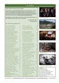 Ausgabe 190 - Seite 2