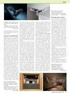 mt_07_2019_anrisse_lowres - Seite 5