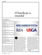 ed-313-dic-19 - Page 6