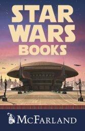 Star Wars Flipbook