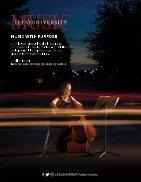 TN Musician Vol. 72, No. 1 - Page 2