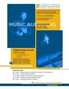 TN Musician Vol. 72, No. 1 - Page 3