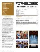TN Musician Vol. 72, No. 1 - Page 4