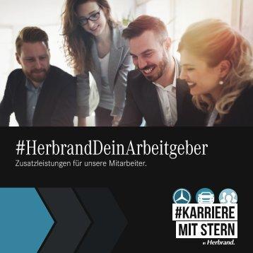EmployerBranding_#HerbranddeinArbeitgeber