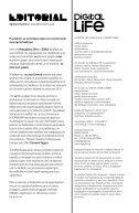 digital life 121 - Page 6