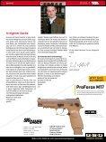 Waffenmarkt-Intern 01/2020 - Page 5