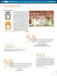 Waffenmarkt-Intern 01/2020 - Page 6