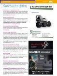 Waffenmarkt-Intern 01/2020 - Page 7