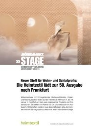 Heimtextil_Stage_NEU_zur_Abstimmung