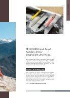 B2C-D_Katalog_1-2020_TROIKA_ESRP-€ - Page 5
