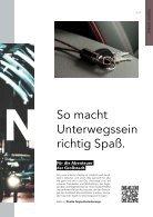 B2C-D_Katalog_1-2020_TROIKA_ESRP-€ - Page 7