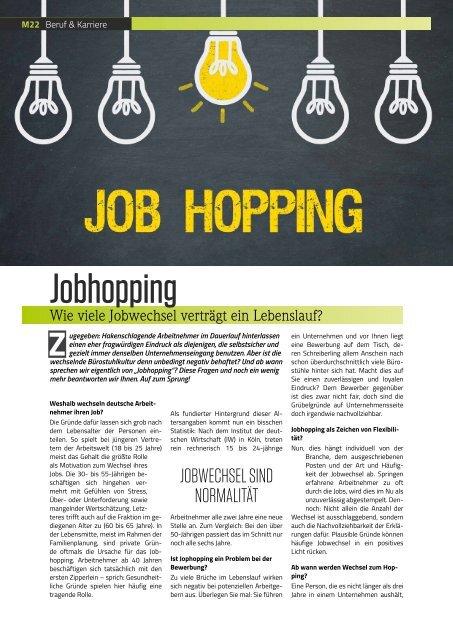 TRENDYone   Das Magazin - Allgäu - Januar 2020