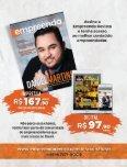 EMPREENDA REVISTA Ed. 31 - CAMILA FARANI - DEZ/19 - Page 5