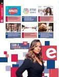 EMPREENDA REVISTA Ed. 31 - CAMILA FARANI - DEZ/19 - Page 6