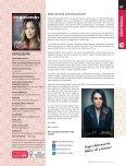 EMPREENDA REVISTA Ed. 31 - CAMILA FARANI - DEZ/19 - Page 7