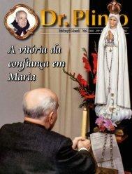 Revista Dr Plinio 262