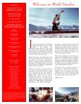 Canadian World Traveller Winter 2019-20 Issue - Page 5