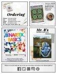 Fabric Trends 2020 Shoptalk - Page 2
