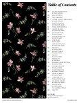 Fabric Trends 2020 Shoptalk - Page 4