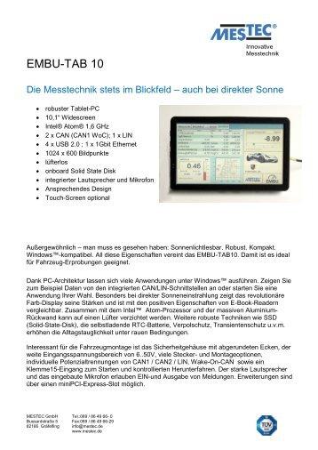 EMBU-TAB 10_3.2012.pdf - Mestec