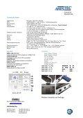 EMBU-TAB 10_3.2012.pdf - Mestec - Seite 2