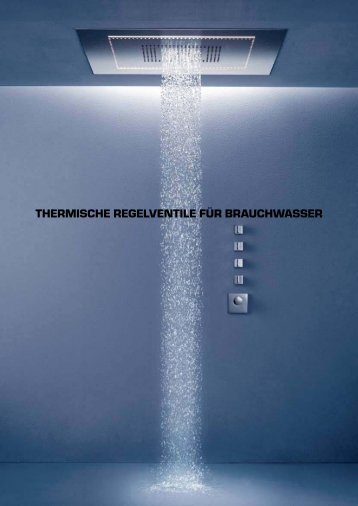 6 - Messerschmid Energiesysteme GmbH