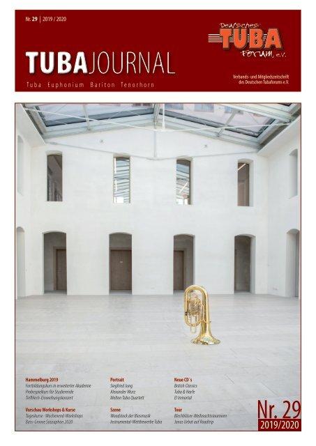 Tubajournal_2019_web