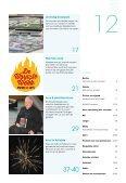 Infoblad Tij-dingen, editie december 2019 - Page 3
