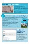 Infoblad Tij-dingen, editie december 2019 - Page 4