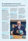 Infoblad Tij-dingen, editie december 2019 - Page 5