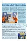 Infoblad Tij-dingen, editie december 2019 - Page 6