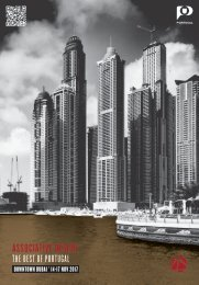 AD Downtown Design Dubai 2017 Catalog