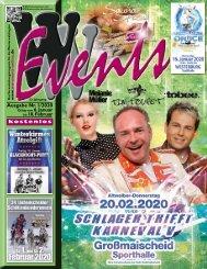 WW-Events 1-20